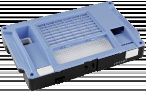 Canon Odpadní nádobka inkoustu pro IPF700 (CF1320B008)