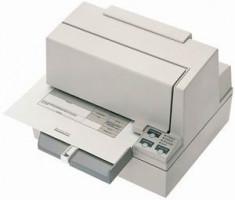 EPSON pokl.tisk.TM-U590P, bílá, paralelní, bez zdroje