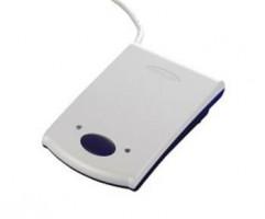 GIGA PCR-330, RFID čtečka, 125kHz