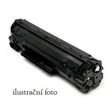 prášek Minolta P1710567002 - black - kompatibilní pro Minolta 1300W/1350/1380,... prášek 160g