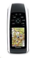 Garmin GPS navigace GPSMAP 78 (bez TOPO map)