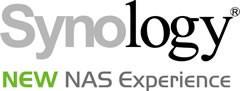 Synology camera licence Pack x4 (4 další licence pro IP kameru)