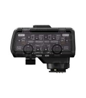 Panasonic SC-PM42EP-K, mikrosystém CD/USB, MP3, 40W
