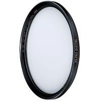 B&W XS-Pro Digital (010M) 55 MRC nano UV filtr