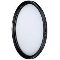 B&W XS-Pro Digital (010M) 58 MRC nano UV filtr