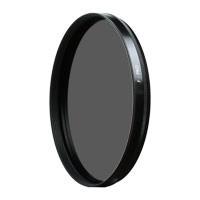 B&W Pol circular (S03E) 43 E F-Pro