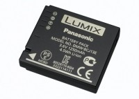 Panasonic DMW-BCJ 13 E - originální