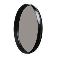 B&W šedá barva 8x (103) F-Pro 67 E