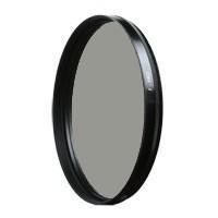 B&W šedá barva 8x (103) MRC F-Pro 58