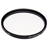 Hoya Pro1 Skylight 72mm, 72 mm, černá