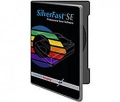 Reflecta SilverFast SE 6 pro Crystal Scan 7200