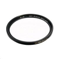 B&W XS-Pro Digital (007M) 72 MRC nano