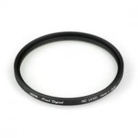 Hoya Pro1 Digital UV filtr 67mm