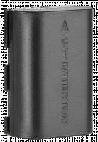 Ansmann baterie Canon LP E 6 (1400-0000) - neoriginální