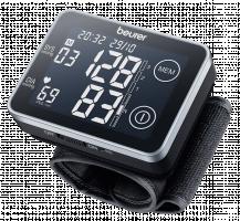 Beurer BC 58 monitor krevního tlaku