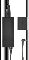 Canon ACK DC40 - Síťový adaptér - pro PowerShot D30, S120, S200, SX170, SX270, SX510, SX520, SX530,