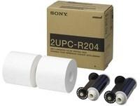Sony/DNP 2UPC-R204 10x15 cm 2x 700 listů