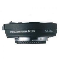Sigma EX 1,4x APO-Konverter DG C/AF