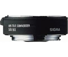 Sigma EX 1,4x APO-Konverter DG NAFD