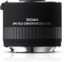 Sigma EX 2,0x APO-Konverter DG C/AF