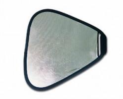 Lastolite 3631 Trigrip 75 cm stříbrnobílý