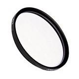 Hoya HD UV-filtr 82mm
