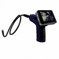 dnt Findoo 3.6 endoskopická kamera
