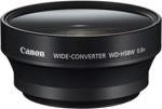 Canon WD-H58W širokoúhlý konvertor