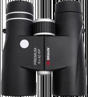 Braun Premium 8x42 WP