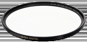 B&W XS-Pro Digital (010M) 82 MRC nano UV filtr