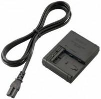 SONY BCVM10 nabíječka akumulátorů NP-FM500