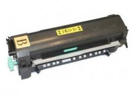 Xerox Fuser pro WorkCentre 7525/30/35