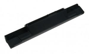 Baterie Avacom pro NT Acer Aspire 3820T, 4820T, 5820T serie Li-ion 11,1V 7800mAh/87Wh - neoriginální