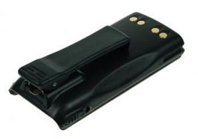 Motorola P040, P060 Ni-MH 7,5V 1500mAh