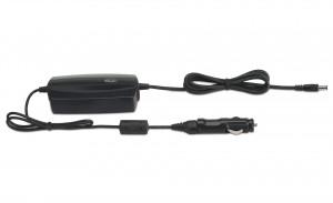 HP - Vehicle Power adaptér pro Officejet Mobile Printer