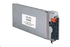 IBM Integrated Management modul standartní Upgrade - x3250M4