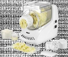 Unold 68801 Stroj na těstoviny