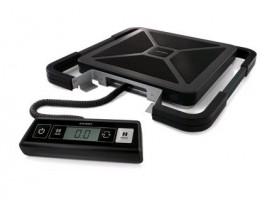 Dymo Balíková váha S50 do 50 kg s možností USB připojení