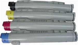 toner Epson S050245 - black - kompatibilní pro EPSON AcuLaser C4200 DN/DTN