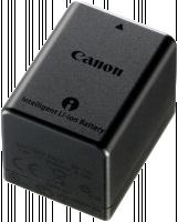 Canon BP-727 akumulátor (6056B002)