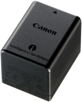 Baterie Canon BP-727