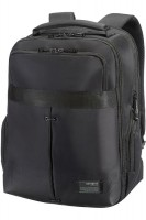 Backpack SAMSONITE 42V09004 15''-16'' CITIVIBE comp, doc, tablet, 5pockets, blac