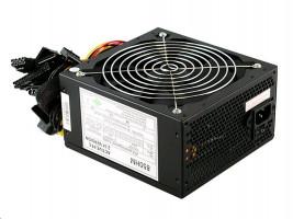 Gaming Power Netzteil Active PFC 850 Watt