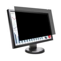 Kensington FP200W Filtr displeje ke zvýšení soukromí