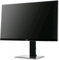 AOC U2777PQU monitor