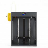 Printer 3D, CRAFTBOT XL (GRAY)