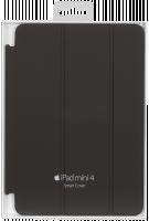 Apple iPad mini 4 Smart Cover Cocoa