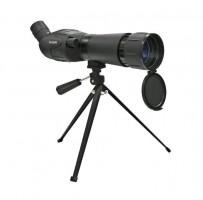 Bresser Junior Spotty 20x-60x60 Dalekohled
