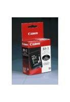 CANON BX-3 inkoustová náplň pro fax/ B155/ B820/ B840