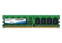 DIMM DDR2 1GB, 800MHz A-DATA, Bulk